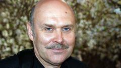 Сергей Овчаров: биография, творчество, карьера, личная жизнь