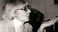 Вера Орехова: биография, творчество, карьера, личная жизнь