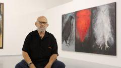 Джим Дайн: биография, творчество, карьера, личная жизнь