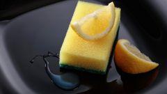6 интересных идей по использованию обычных поролоновых губок