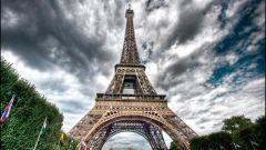 Эйфелева башня: история создания символа Парижа