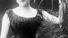 Мария Вечера: биография, творчество, карьера, личная жизнь