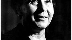 Ольга Высоцкая: биография, творчество, карьера, личная жизнь