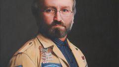 Сергей Артемьев: биография, творчество, карьера, личная жизнь