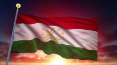 Как в Таджикистане относятся к русским