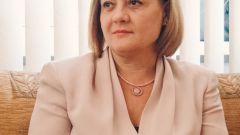 Елена Вавилова: биография, творчество, карьера, личная жизнь
