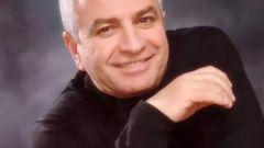 Ашот Казарян: биография, творчество, карьера, личная жизнь