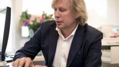 Сергей Левин: биография, творчество, карьера, личная жизнь