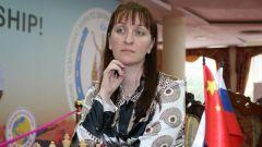 Светлана Матвеева: биография, творчество, карьера, личная жизнь