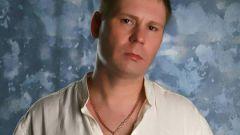 Алексей Стёпин: биография, творчество, карьера, личная жизнь