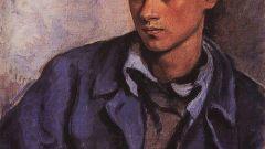 Александр Серебряков: биография, творчество, карьера, личная жизнь