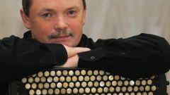 Владимир Суханов: биография, творчество, карьера, личная жизнь