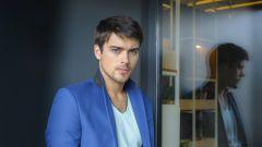 Кирилл Дыцевич: биография, карьера, личная жизнь, интересные факты