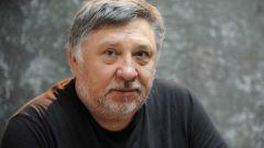 Александр Аполлонов: биография, творчество, карьера, личная жизнь