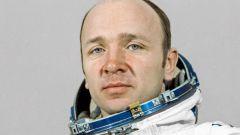 Валентин Лебедев: биография, творчество, карьера, личная жизнь