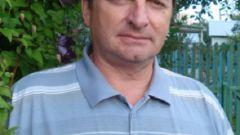 Николай Гончаров: биография, творчество, карьера, личная жизнь