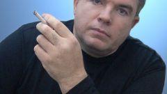Сергей Азаров: биография, творчество, карьера, личная жизнь