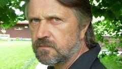 Владимир Антоник: биография, творчество, карьера, личная жизнь