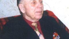 Александр Протасов: биография, творчество, карьера, личная жизнь