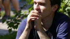 Евгений Сафронов: биография, творчество, карьера, личная жизнь