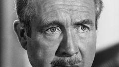 Артур О`Коннелл: биография, карьера, личная жизнь