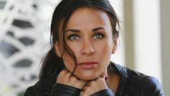 Екатерина Мадалинская: биография, творчество, карьера, личная жизнь