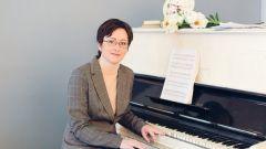 Анна Петряшева: биография, творчество, карьера, личная жизнь