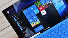 Как активировать windows 10 pro без ключа и активатора