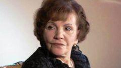 Римма Казакова – этапы творчества