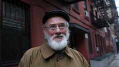 Роберт Стоун: биография, творчество, карьера, личная жизнь