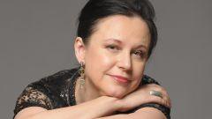 Татьяна Андреева: биография, творчество, карьера, личная жизнь