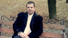 Сергей Корнев: биография, творчество, карьера, личная жизнь