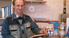 Алексей Данилов: биография, творчество, карьера, личная жизнь