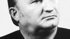 Виктор Сидоров: биография, творчество, карьера, личная жизнь