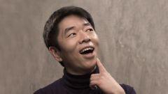Роман Хан: биография, творчество, карьера, личная жизнь