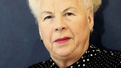 Екатерина Демидова: биография, творчество, карьера, личная жизнь