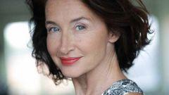 Анн Броше: биография, карьера, личная жизнь