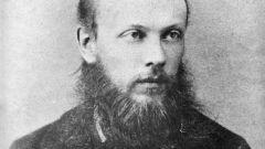 Александр Кропоткин: биография, творчество, карьера, личная жизнь