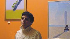 Михаил Голубев: биография, творчество, карьера, личная жизнь