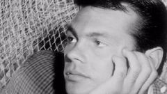 Гэри Локвуд: биография, карьера, личная жизнь
