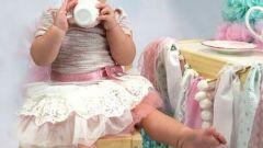 Как сделать день рождения ребенка особенным