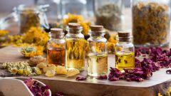 Для чего нужны эфирные масла