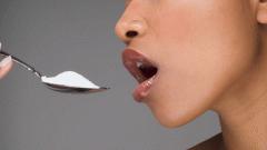 Польза соли для организма человека