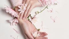 Какая польза от массажа рук