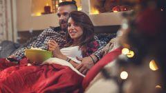 Как смотреть фильмы и сериалы в паре