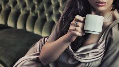Как кофеин влияет на организм человека