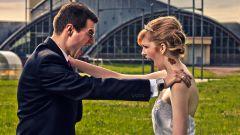 5 причин не выходить замуж