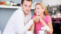 Стоит ли говорить с партнером о деньгах?