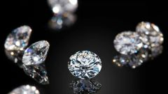 Чудеса науки: алмазы из воздуха