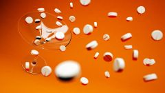 В чем реальная разница между ибупрофеном и парацетамолом